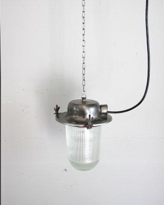 デッキランプ   Deck Lamp