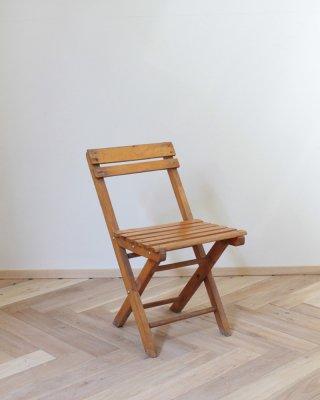Kids Chair