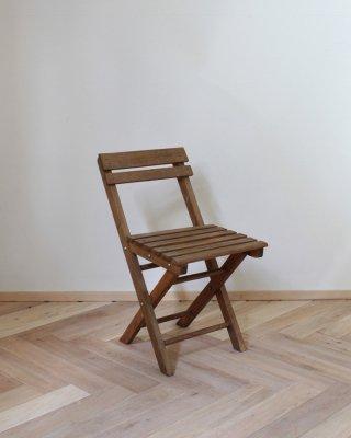 キッズチェア  Kids Chair