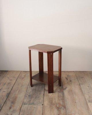 オケージョナルテーブル  Occasional Table