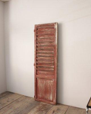ヴォレー  Volet Door