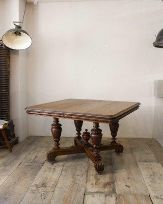 ダイニングテーブル  Dining Table