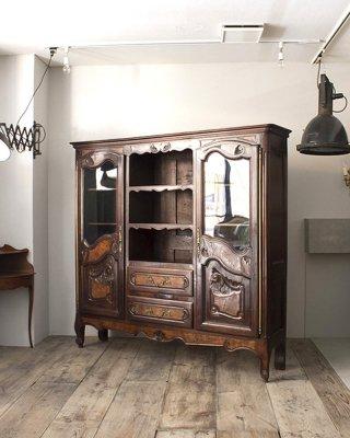ブックケース  Bookcase