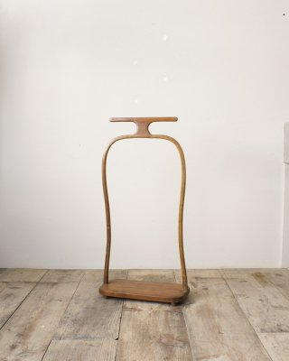Suit Hanger stand