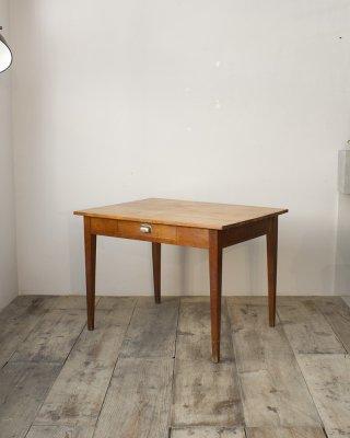 ジョイントトップテーブル  Joint-top Desk