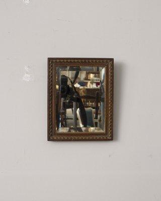 ウォールミラー  Wall Mirror