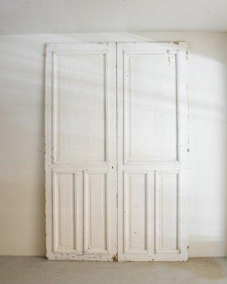 フレンチドア  French Door