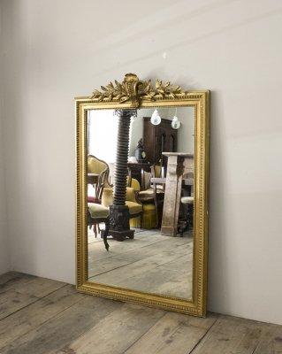 デコラティブ ミラー  Decorative Mirror