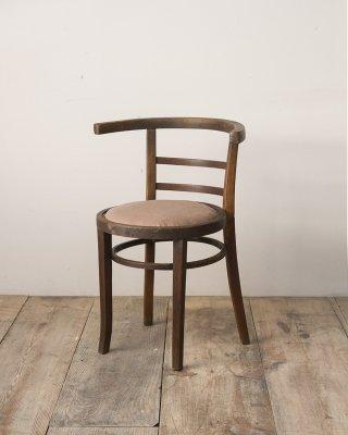ベントウッドチェア  Bentwood Chair