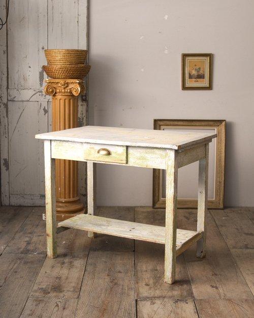 ペイントデスク  Paint Desk