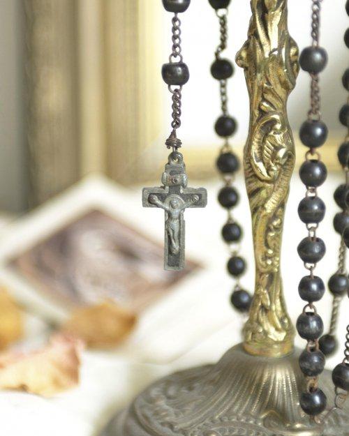 ロザリオ Rosary