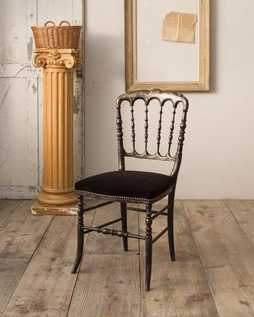 ナポレオンチェア  Napoleon Chair
