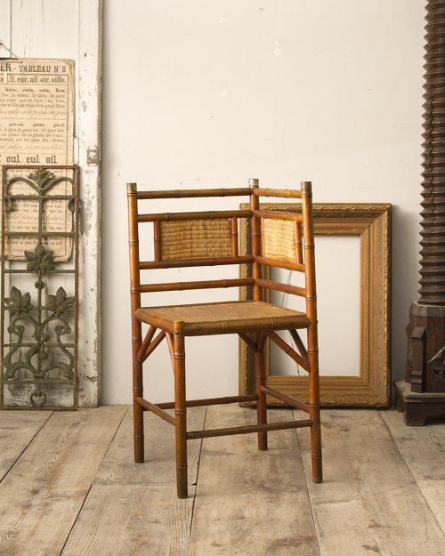コーナーチェア  Corner Chair