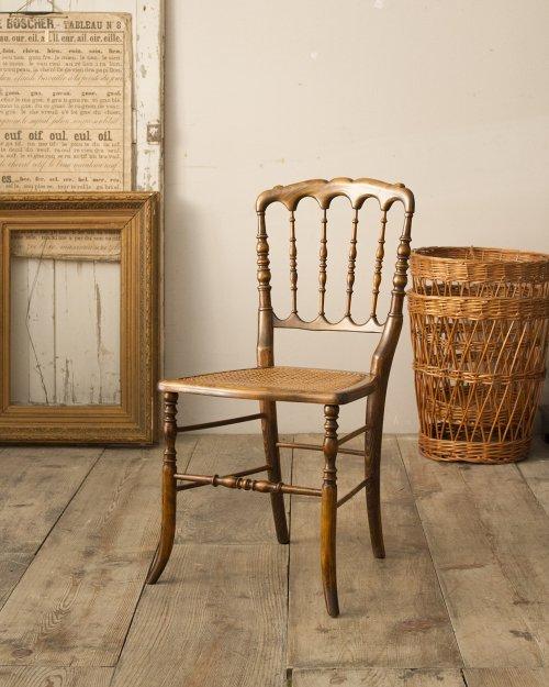 ナポレオンチェア.a  Napoleon Chair