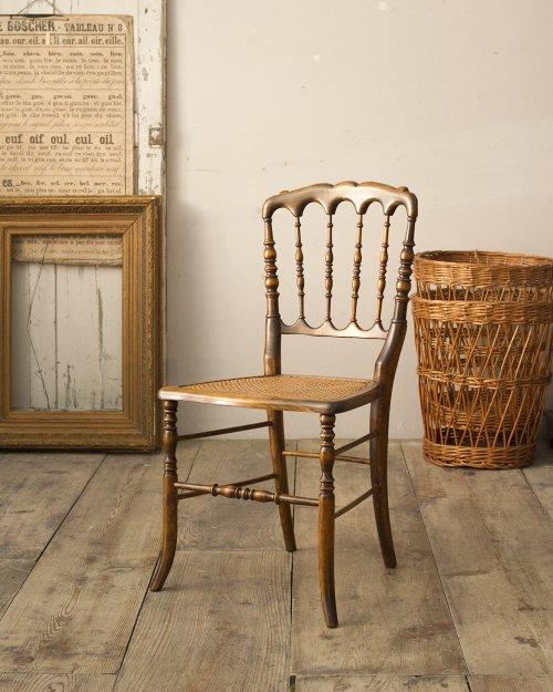 ナポレオンチェア.b  Napoleon Chair