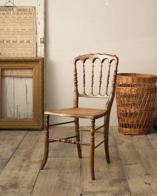 ナポレオンチェア.c  Napoleon Chair