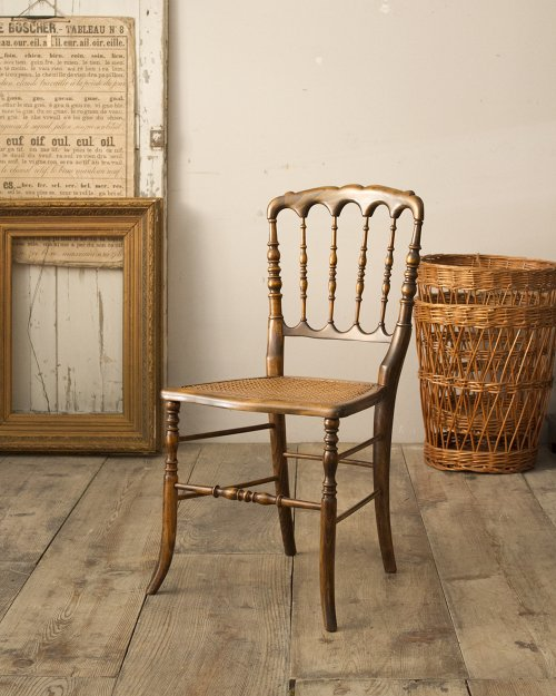 ナポレオンチェア.d  Napoleon Chair