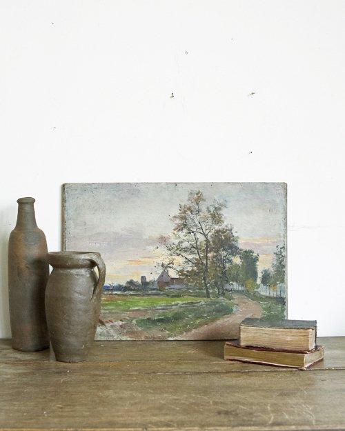 """ウォールアート""""風景画""""  Wall Art"""