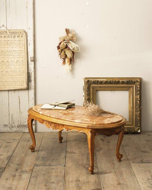 センターテーブル   Center  Table