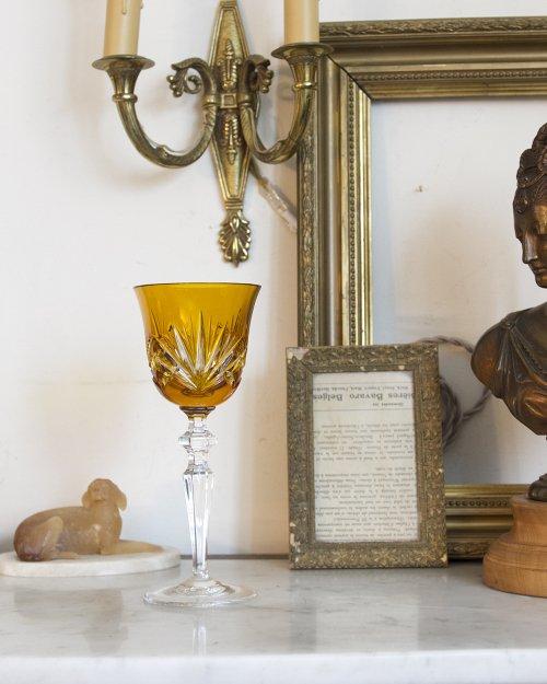 ワイングラス.2  Wine Glass