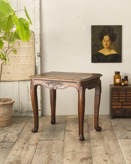 サイドテーブル   Side Table
