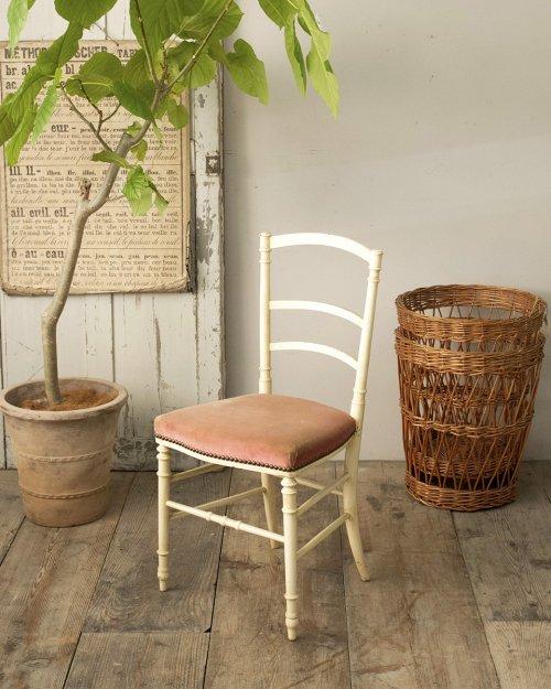 ナポレオン3世 チェア  Napoléon � Chair