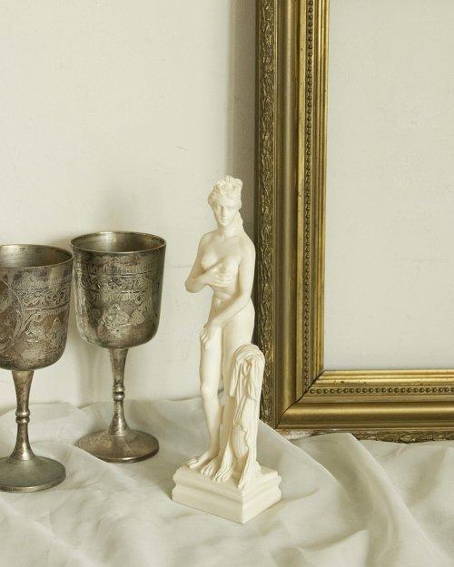 カピトリーノのヴィーナス像  Capitoline Venus