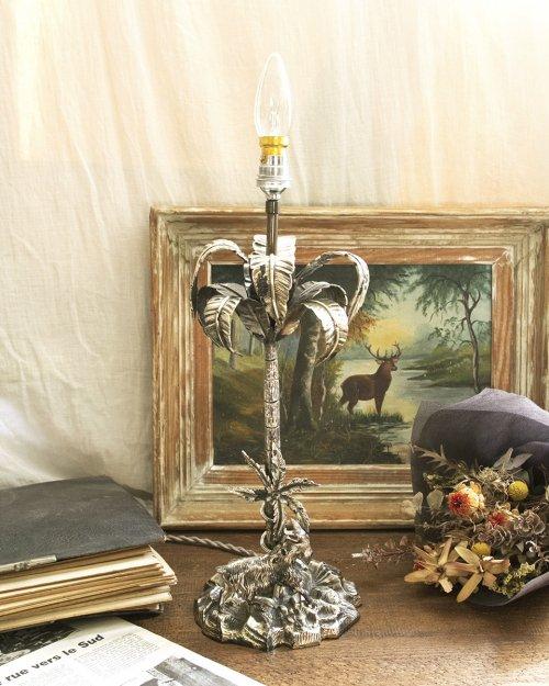 テーブルランプ  Table Lamp