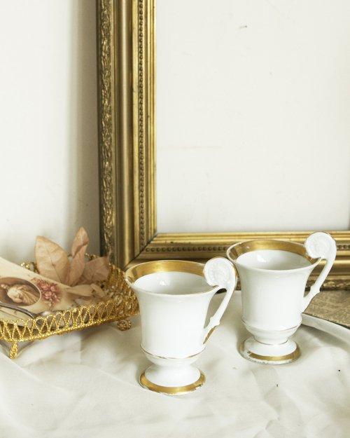 セラミックカップ.a  Ceramic Cup