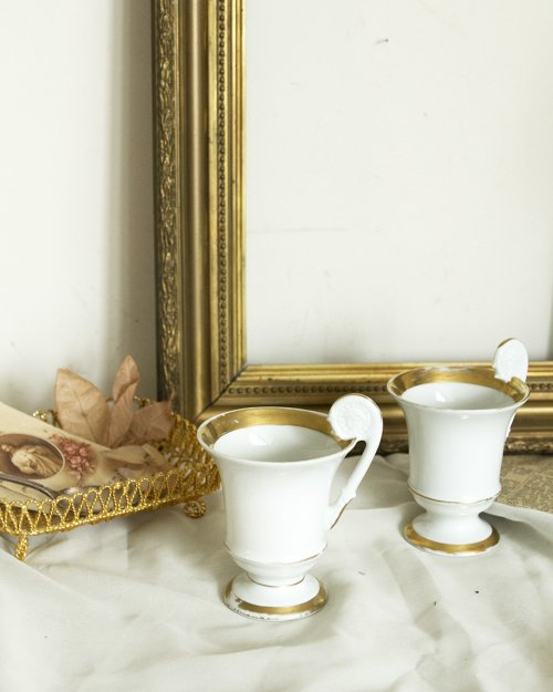 セラミックカップ.b  Ceramic Cup