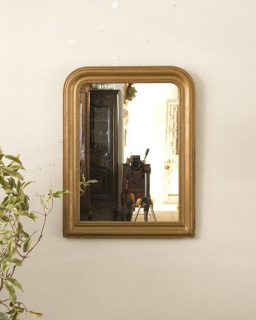 カーブドミラー  Curved Mirror