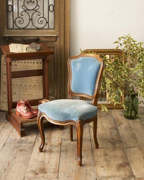 フレンチチェア  French Chair
