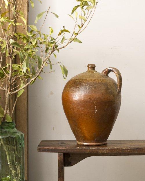 セラミックボトル.d  Ceramic Bottle