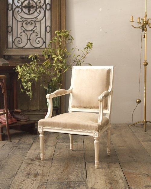 アームチェア.a  Arm Chair