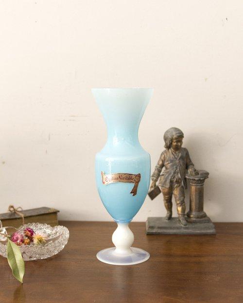 フラワーベース  Flower Vase