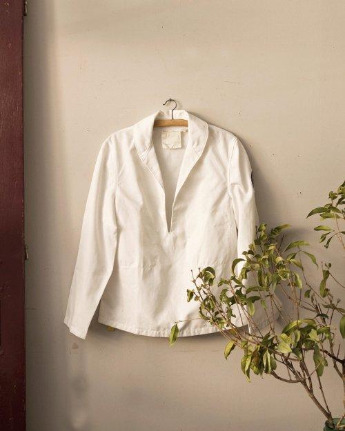 セーラーシャツ.b  Sailor Shirt