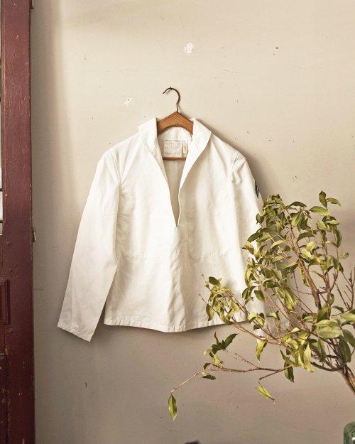 セーラーシャツ.c  Sailor Shirt
