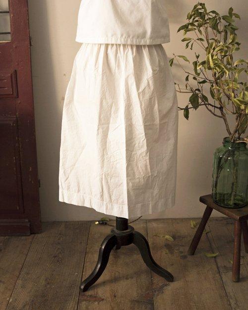 ペチコート.b  Petticoat