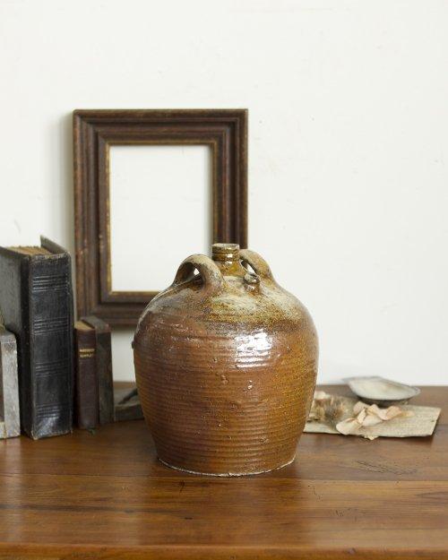 セラミックボトル.f   Ceramic Bottle