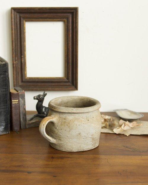 セラミックジャグ   Ceramic Jug