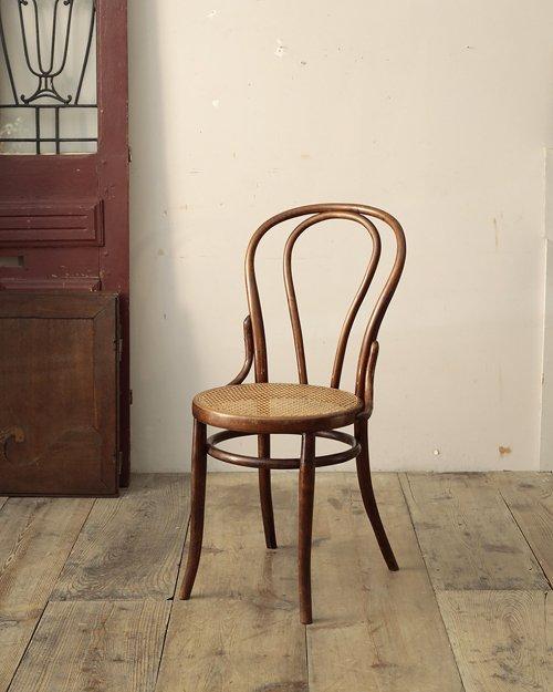 ベントウッドチェア.2  Bentwood Chair