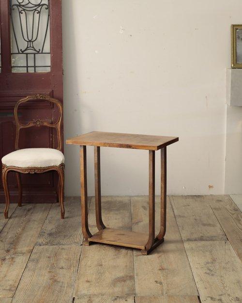 サイドテーブル  Vintage Side Table