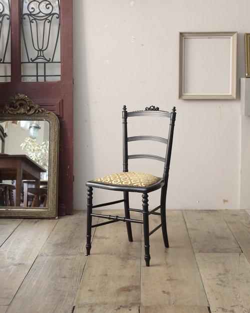 ナポレオンチェア.a  Napoleon Chair.a