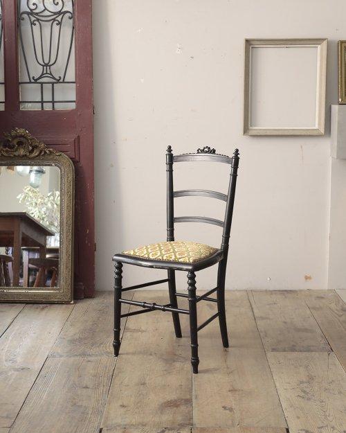 ナポレオンチェア.b  Napoleon Chair.b