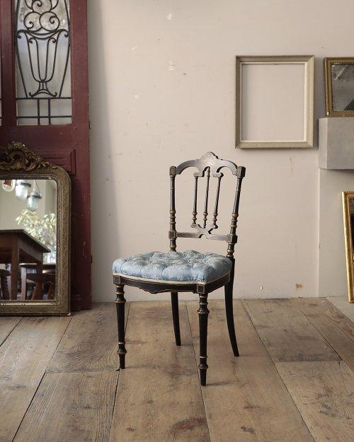 ナポレオンチェア.c  Napoleon Chair.c