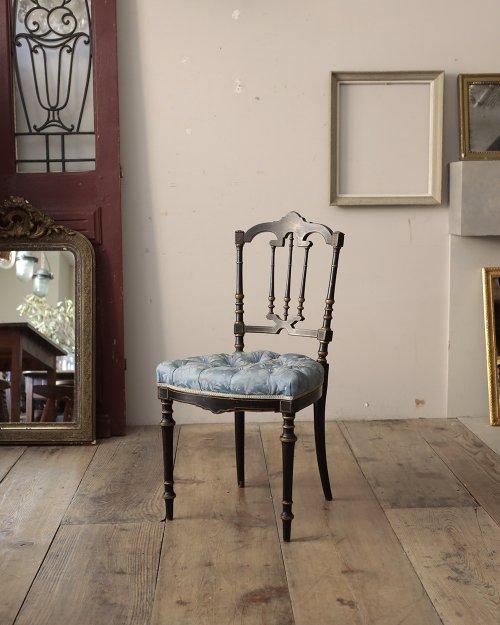 ナポレオンチェア.d  Napoleon Chair.d