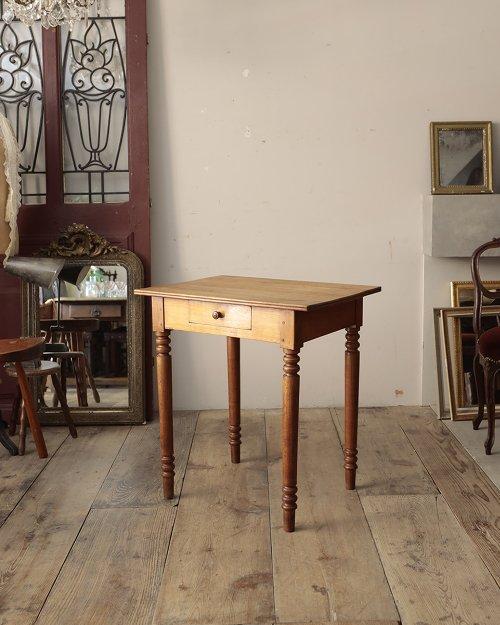 ドロワーズデスク  Drawers Desk