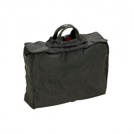 Bag Protector Black