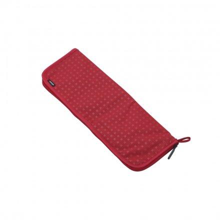 Dry Bag Trusty Red Mat Cross