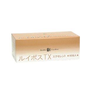 丹羽SOD様食品 ルイボスTX 粉末タイプ (60包) 1箱